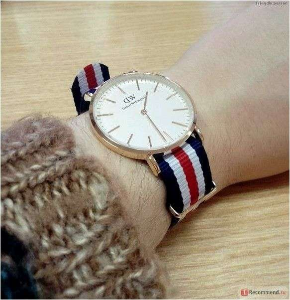 Часы Aliexpress Best Selling Top Luxury Brand Daniel Wellington DW Watch Women Dress Watches Fashion Quartz watches, Relojes Mujer 2015 Montre