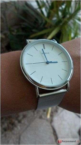 Часы женские Aliexpress New Fashion Brand Luxury Exquisite Women Wristwatch Unique Woven Mesh Steel Band Geneva Watch Elegant Quartz Dress Watch Silver