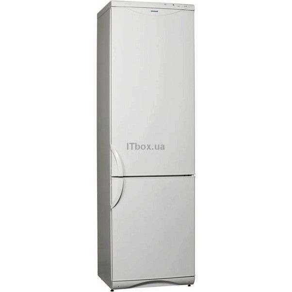 Двухкамерный холодильник Snaige RF310 1803A
