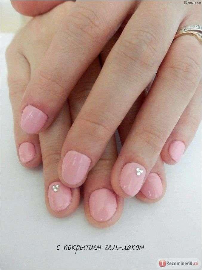 Гель-лак для ногтей Uno Soak off gel polish