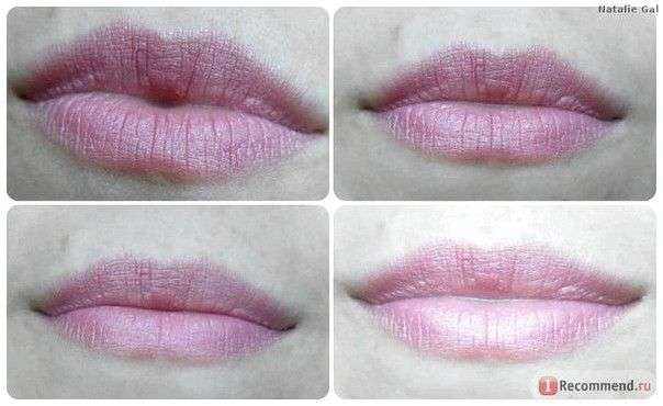 Карандаш для губ MAYBELLINE Color drama intense velvet lip pencil