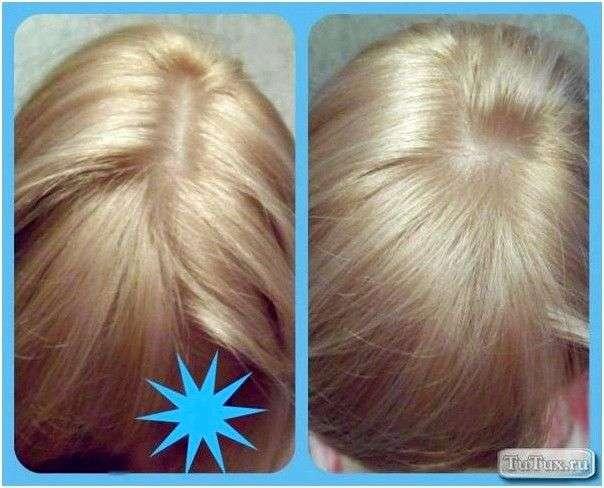 Краска для волос эстель цена
