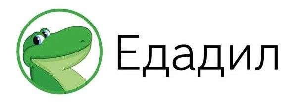 Мобильное приложение Едадил