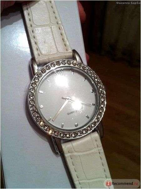 Наручные часы ив роше копии наручных швейцарских часов купить в