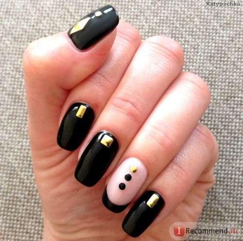 Стразы для дизайна ногтей Aliexpress F9S 2000 1.5mm прозрачный ногтей Круглый Блеск Арт Стразы колеса