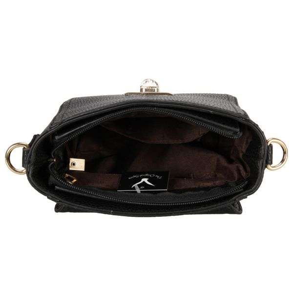 Сумка Aliexpress VEEVAN 2015 new women messenger bags fashion women shoulder bags crossbody bag small women handbag leather bag clutch purses