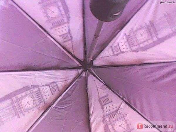 Зонт Kari Модель:33016