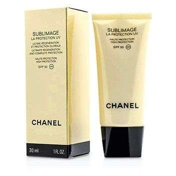 BB крем Aliexpress Perfect Cover Blemish Balm Moisturizing BB Cream Blank Essentiel Cosmetic Foundation