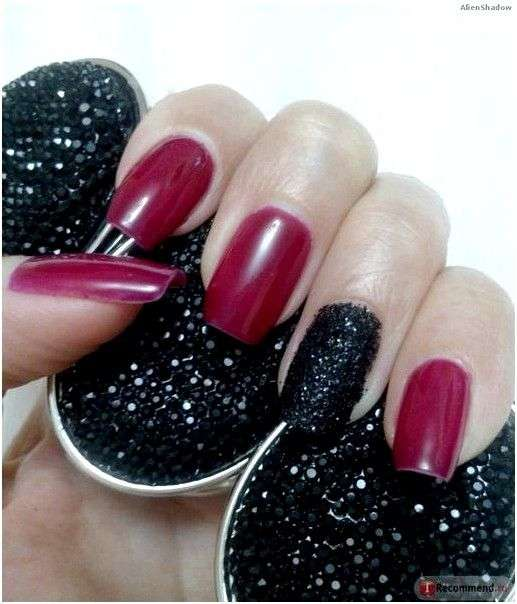 Блестки для дизайна ногтей Aliexpress 12 Color Metal Glitter Nail Art Tool Kit Acrylic Powder Dust gem Polish Nail Tools #M01090