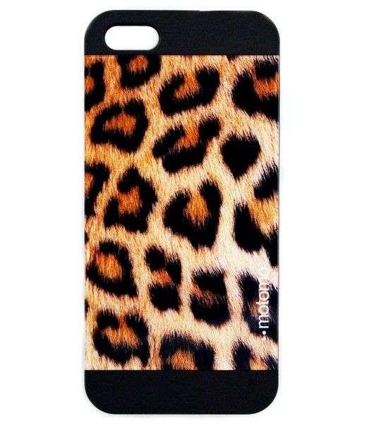Чехол для мобильного телефона Aliexpress Phone Cases for iPhone 5 case MOTOMO Ino Wild Animals Cover for iPhone 5S case mobile phone bags & cases Brand New Arrive 2014