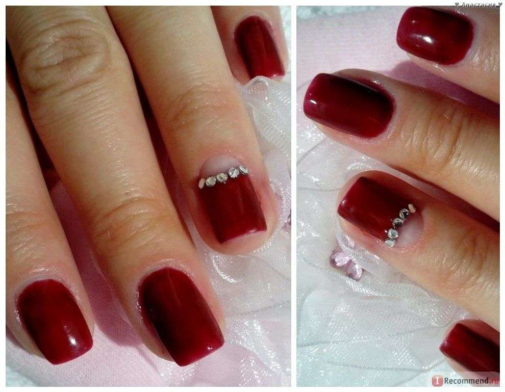 Гель для ногтей Aliexpress High Quality ! 1PCS X Gelpolish UV&LED Gel Nail Polish Long lasting soak off Varnish # Mona # 168A
