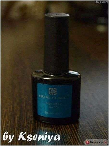 Гель-лак для ногтей Aliexpress Blue Place UV Gel nail polish art soak off 120 colors Varnish 10 ml cosmetics manufacturer long lasting Solid Glitter