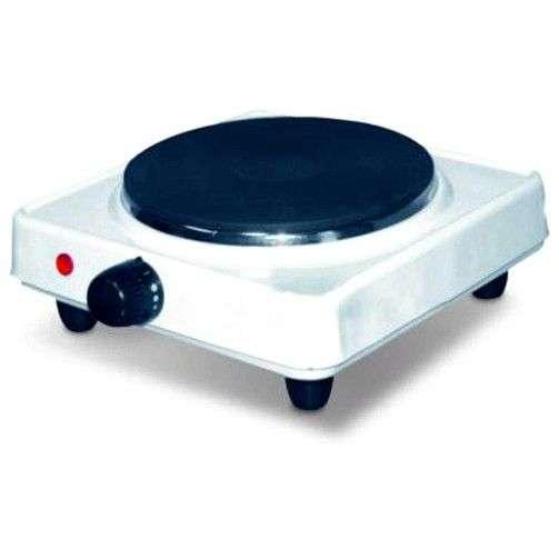 Электрическая плитка Чудесница ЭЛП-800