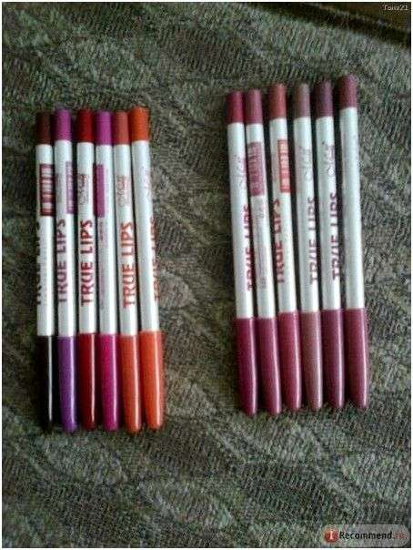 Карандаш для губ Aliexpress 12pcs/lot Waterproof Professional Lip Liner Pencil Long Lasting Lip Liner Pen Lips Matte Makeup Tools 15cm
