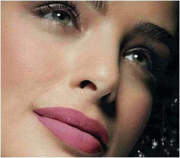 Карандаш для губ Pupa True Lips
