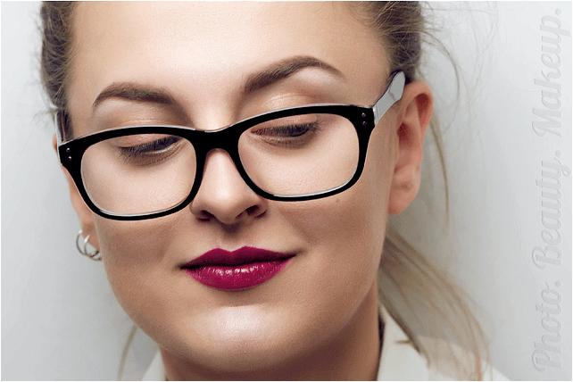 Карандаш-тени для век Beauty UK Eyeliner and shadow