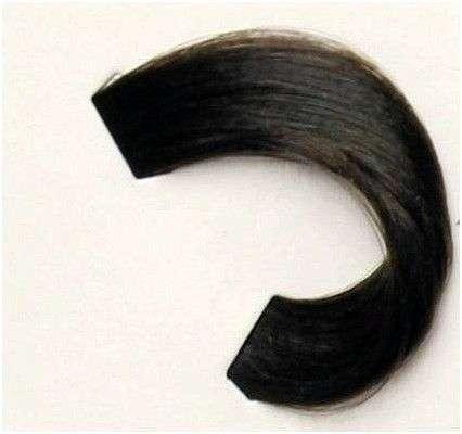 Краска для волос без аммиака L'OREAL Dialight