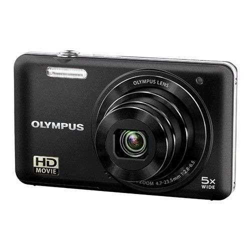 Olympus VG-150