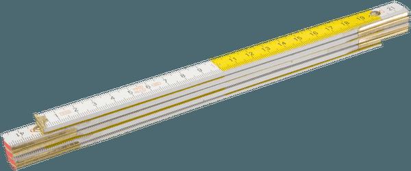 Рулетка для измерения Topex 50M (28C550)