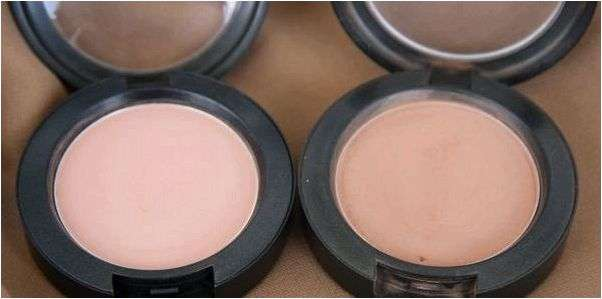 Румяна MAC Powder Blush