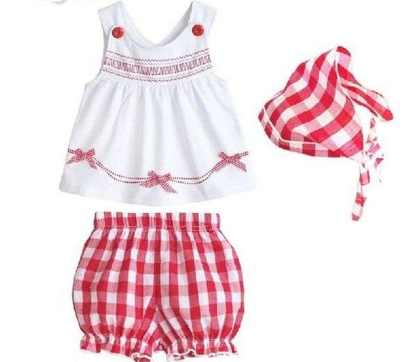 Шорты AliExpress Cute Infant Shorts Baby Girls Bottoms Summer Hot Shorts Bloomers Leisure Casual Clothing