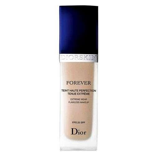 Тональный крем Dior Diorskin Forever