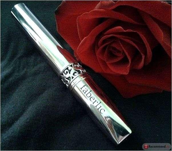 Тушь для ресниц Faberlic Моделирующая 5 в 1 / BB Modeling mascara 5in1