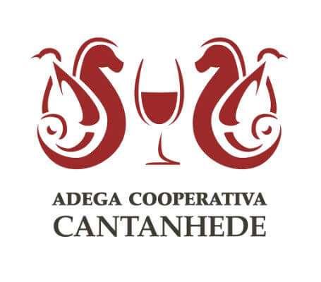 "Вино белое сухое Adega de Cantanhede Marques de Marialva Arinto Reserva (""Маркеш де Мариалва Аринту Резерва"")"
