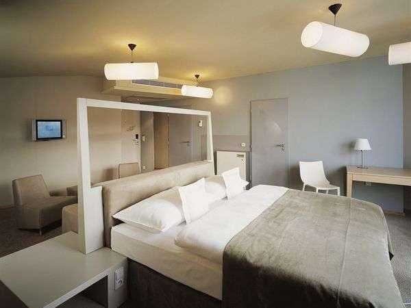 Yasmin Hotel 4*, Чехия, Прага