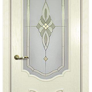 Основные достоинства межкомнатных дверей от фабрики «Текона»