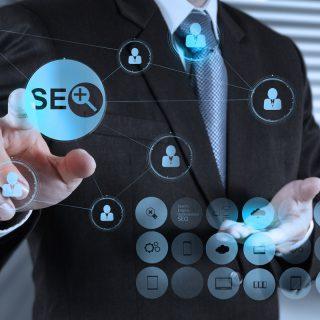 Как выбрать подходящую фирму по SEO продвижению сайтов?